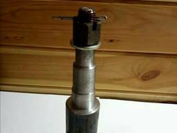 Ось (вал) ступицы ВАЗ 2101-2107 для прицепа