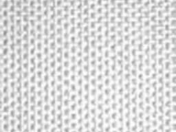 Oscar OS130 Стеклообои рогожка средняя (25м), мин цена