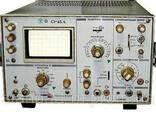 Осциллограф С1-65А, С1-67 - фото 2
