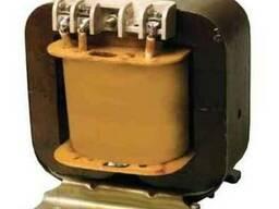 ОСМ, трансформатор ОСМ, однофазный трансформатор, ОСМ
