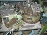 Оснастка - Столы к координатным станкам, фрезерные головки - photo 3