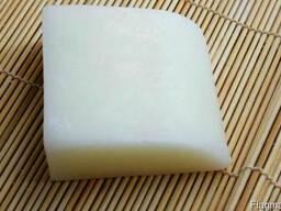 Основа для мыла Cremer MP 601, 1 кг