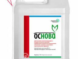 Основа почвенный гербицид (аналог Харнес) Ацетохлор, 900г/л.