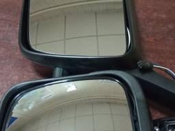 Основне дзеркало в сборе Volvo Fh12