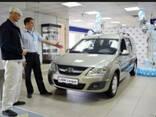 Особенности процесса продаж в автосалоне - фото 1