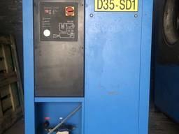 Осушитель D35-SD1 (Б/У)