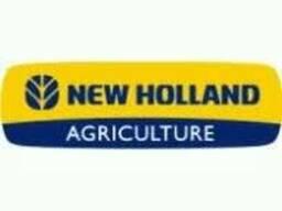 Фильтр осушитель кондиционера New Holland, Case 84058791, 86034026