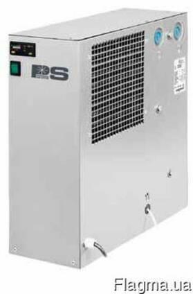 Осушитель сжатого воздуха PS9