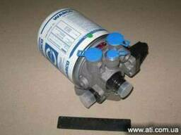 Осушитель воздуха DAF (производство Wabco)