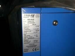 Осушитель воздуха холодильного типа friular amd 168 16800л - фото 2