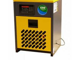 Осушитель воздуха холодильного типа MKE 155