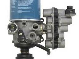 Осушувач повітря (с регулятором давления, модуль подготовки