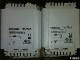 Освещение теплиц, светильники для теплиц 400Вт-600Вт. - фото 2