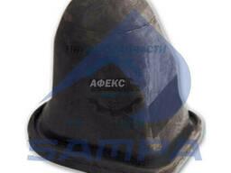 Отбойник рессоры (67. 5x87. 5x20/85) Mercedes Atego/ Atego. ..