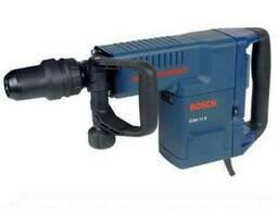 Отбойный молоток Bosch GSH 11 E (аренда электроинструмента)