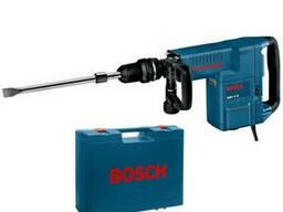 Отбойный молоток Bosch GSH 11E, прокат, аренда