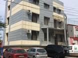 Отдельное здание на Таирова под любой вид деятельности - фото 1