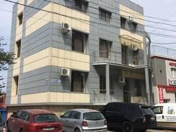 Продается офисное здание