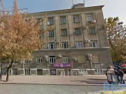 Отдельное здание в центре Одессы на ул. Греческая