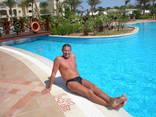 Отдых на Черном море. Курорт Затока-2021. Отель Адам и Ева - фото 15