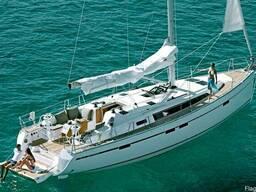 Отдых на яхте в Турции | Чартер яхт со шкипером