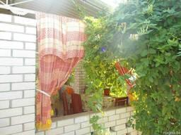 Отдых в г. Скадовск (Черное море)