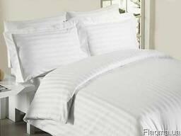 Отельный текстиль оптом