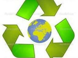 Отходы флексопечати