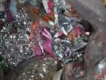 Отходы пленки 1,5 грн/кг - фото 1