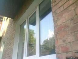 Откосы данке откосы из штукатурки на окна киев цена - фото 1