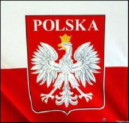 Открыть ООО в Польше 1000 EUR