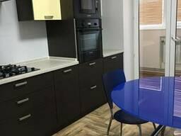Отличная 2-к квартира на Гагарина 73 м . Аренда