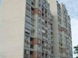 Отличная 3-х комнатная квартира в Печерском районе.