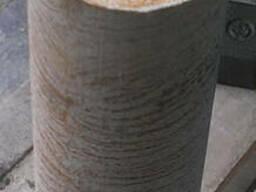 Отливки гильзы (маслоты чугунные)