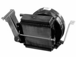 Отопитель 80-8101720 кабины МТЗ УК (пр-во МТЗ) печка