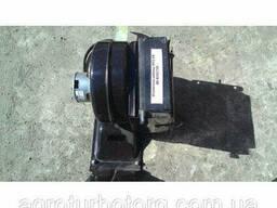 Отопитель кабины МТЗ (80-8101720)