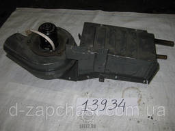 Отопитель ЮМЗ (пр-во Украина), 45А-8101010-б1