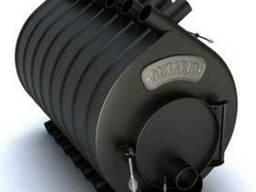 Отопительная печь булерьян Ontario тип 05