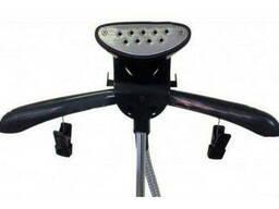Отпариватель для одежды Grunhelm GS-601-A 1800 Вт