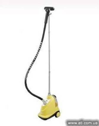 Отпариватель Парогенератор вертикальный Liting Lt6 2000вт