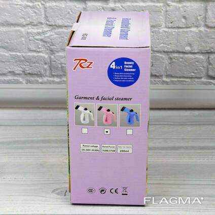 Отпариватель ручной для одежды A-Plus RZ-608