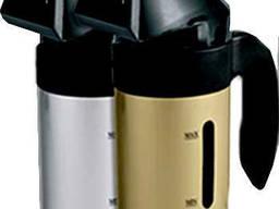 Отпариватель ручной утюг A6 650W Gold