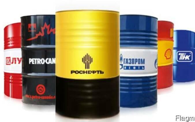 Отработанное трансформаторное масло