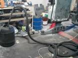 Куплю отработку моторного масла Киев - фото 3