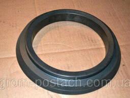 Отрезное кольцо для Cifa 215745