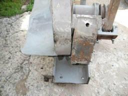 Отрезной станок , дисковый отрезной станок, болгарка, маятник