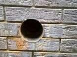 Отверстия в бетонных стенах - фото 3
