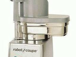 Овощерезка Robot Coupe (Франция)CL30