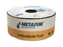 Овощная капельная лента Streamline (Netafim - Израиль)