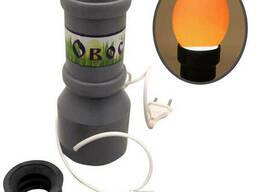 Овоскоп светодиодный для проверки качества яиц кур. ..